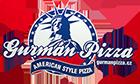 logo_gurman_small