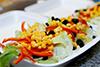 salat_ico